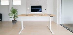 standing desks nz