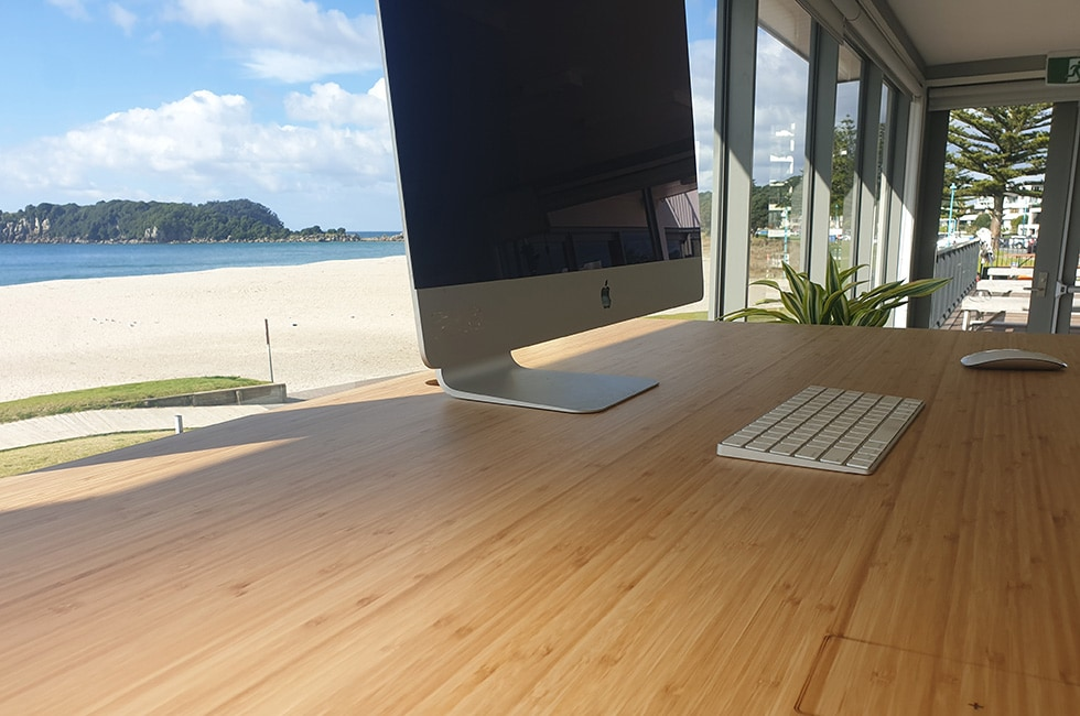 Compare stand desk to other standing desks