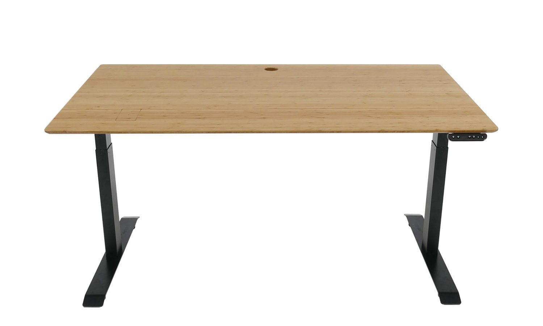 Standing Desk - Stand Desk NZ
