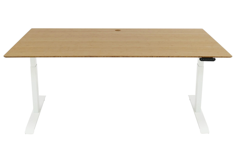 Standing Desk: Stand Desk NZ