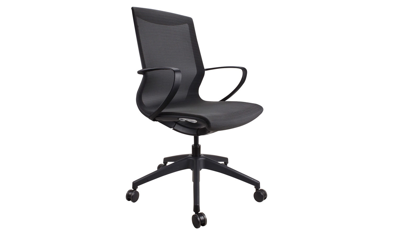 Marics Chair