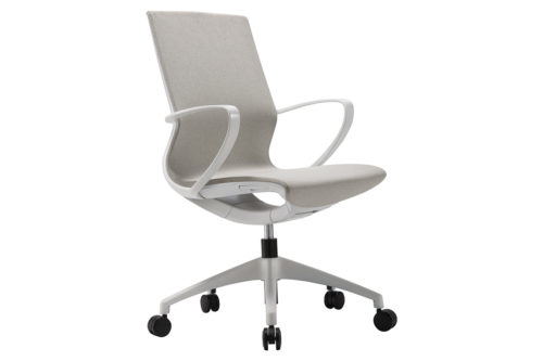 Marics Chair